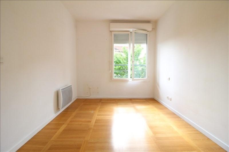 Rental apartment Maisons alfort 925€ CC - Picture 4