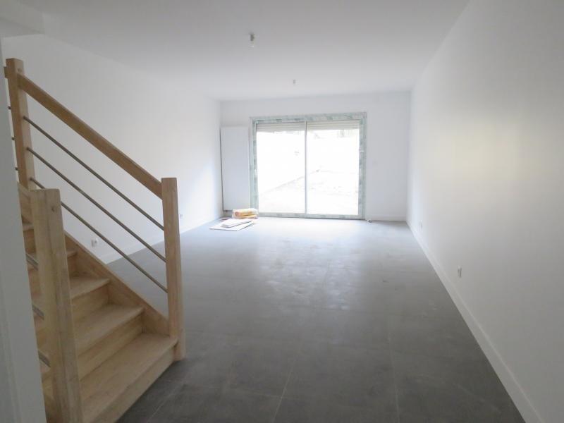 Vente maison / villa Bagneux 575000€ - Photo 2