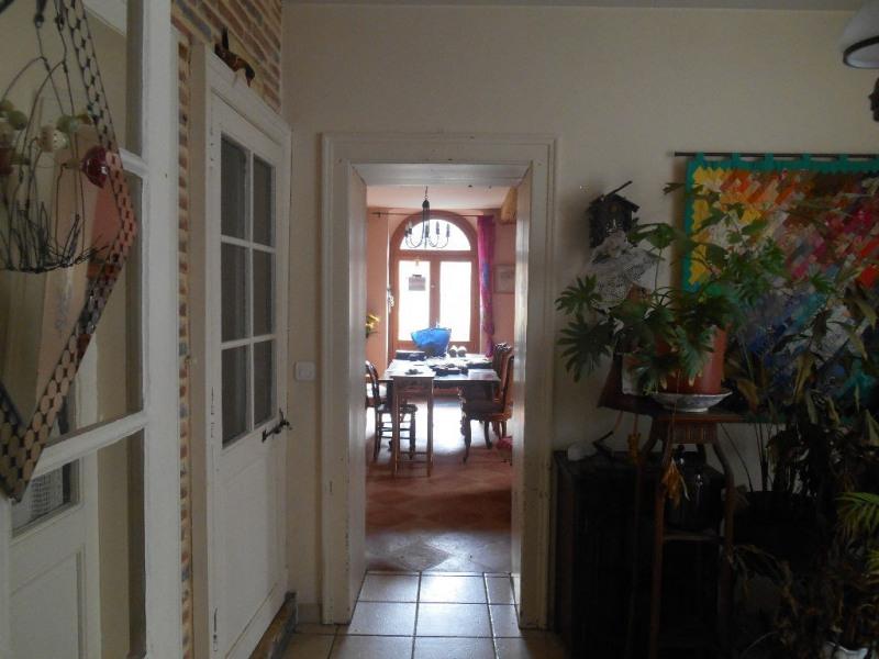 Vente maison / villa Secteur la brede 409000€ - Photo 8