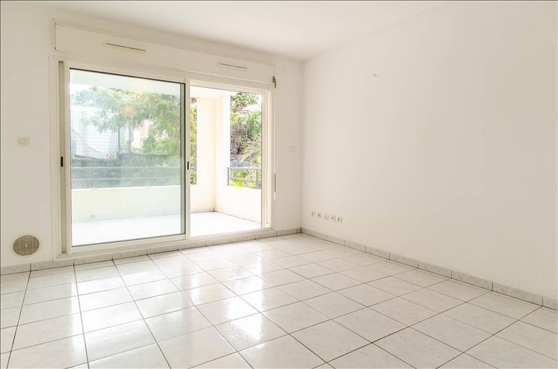 Vente appartement St pierre 98000€ - Photo 2