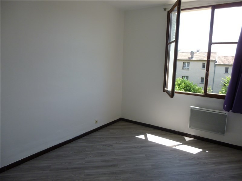 Rental apartment Manosque 625€ CC - Picture 4
