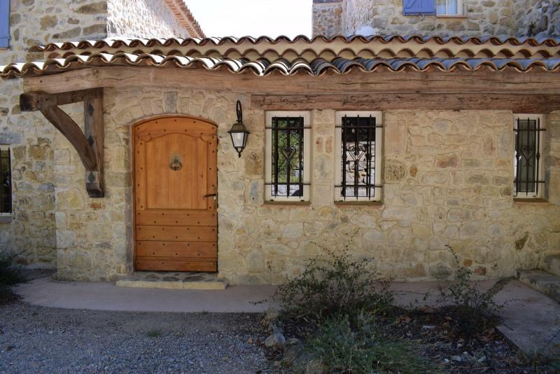 Deluxe sale house / villa Le canton de fayence 2100000€ - Picture 11