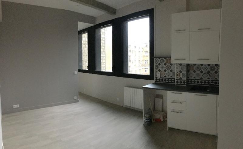 Location appartement Paris 13ème 1095€ CC - Photo 2