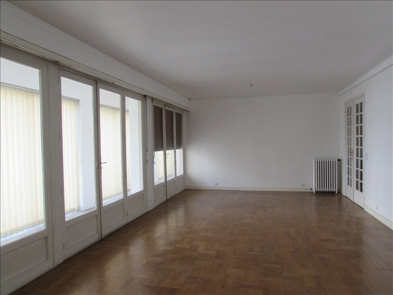 Vente appartement Beziers 167 000€ - Photo 2