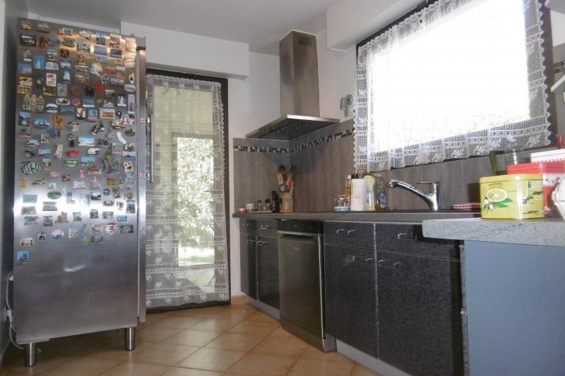 Продажa дом Noisy le grand 519000€ - Фото 4