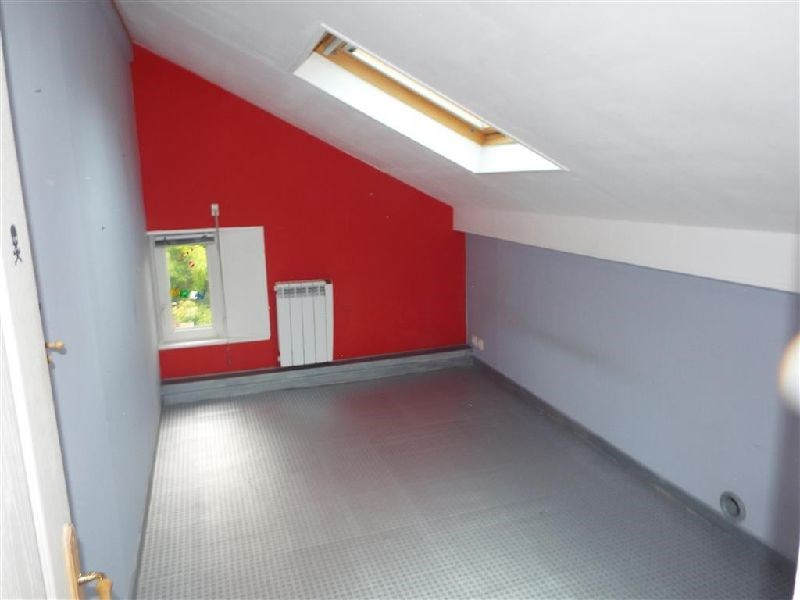 Vente maison / villa Ste genevieve des bois 319000€ - Photo 6