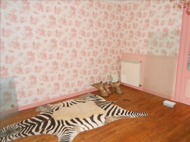 Sale house / villa Nere 154500€ - Picture 2