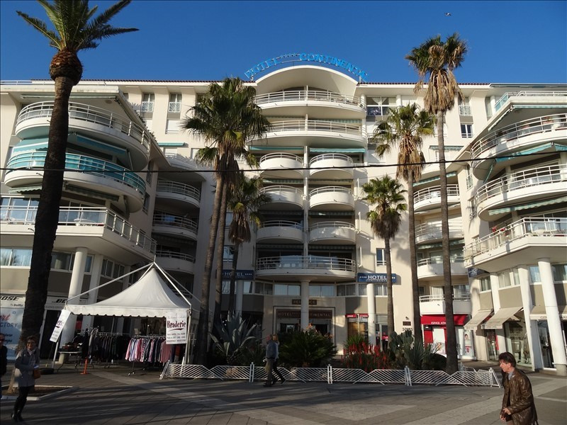 Deluxe sale apartment St raphael 1 090 000€ - Picture 1