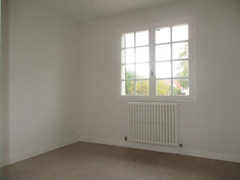 Location maison / villa Villers cotterets 1 100€ CC - Photo 7