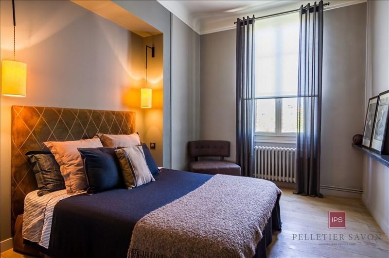Vente de prestige appartement Aix en provence 760000€ - Photo 5