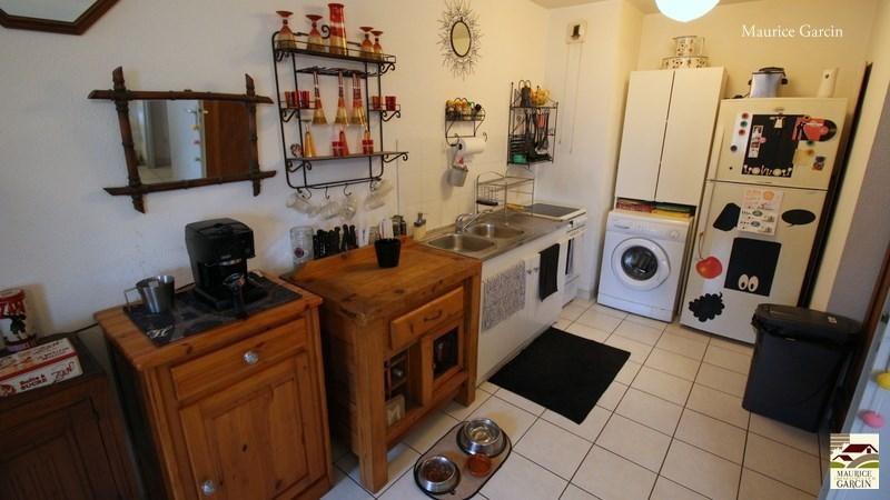 Produit d'investissement appartement Cavaillon 120000€ - Photo 7