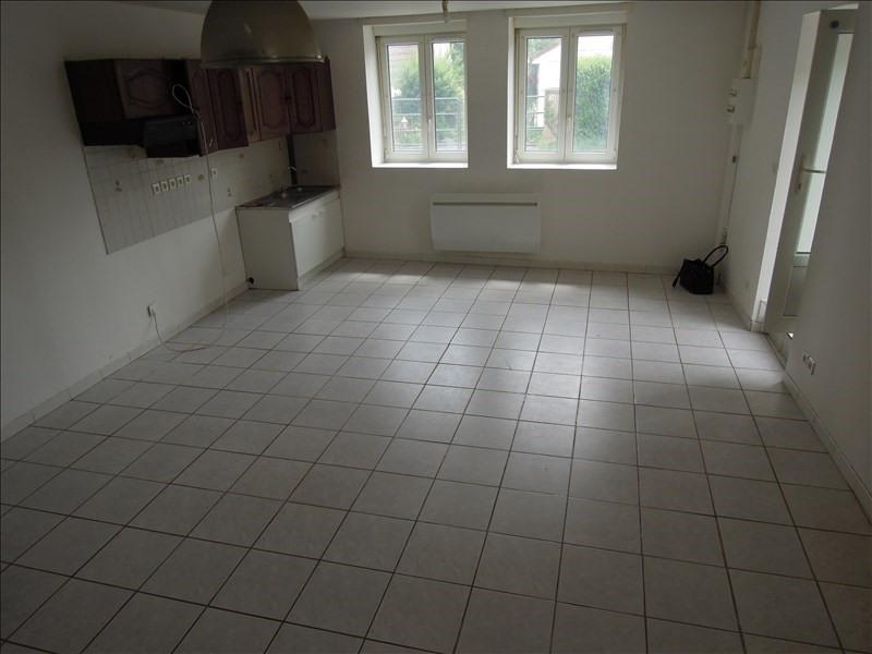 Location appartement Gilocourt 662€ +CH - Photo 4