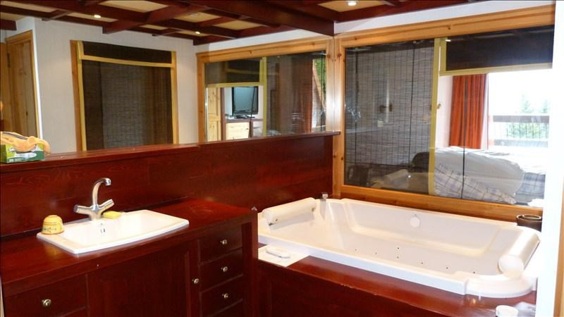 Vente appartement Les arcs 498000€ - Photo 7