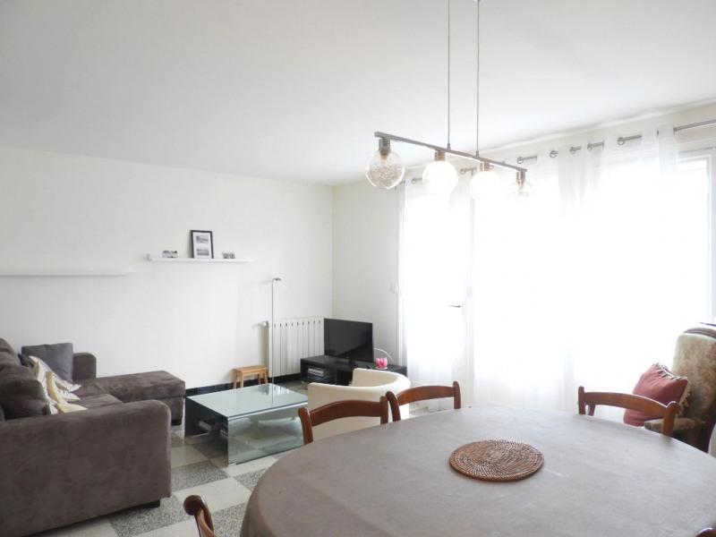 Vente maison / villa St palais sur mer 267750€ - Photo 3