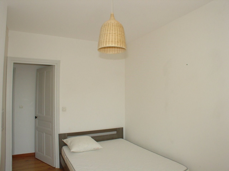 Sale apartment Le chambon sur lignon 108 000€ - Picture 8