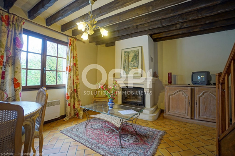 Sale house / villa Vernon 260 000€ - Picture 15