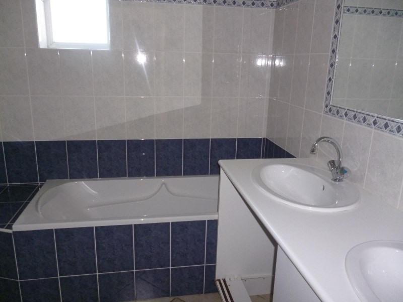 Rental apartment Roanne 839€ CC - Picture 6