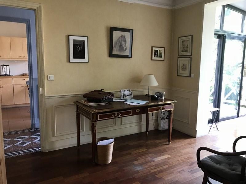 Deluxe sale house / villa Villennes sur seine 1275000€ - Picture 3