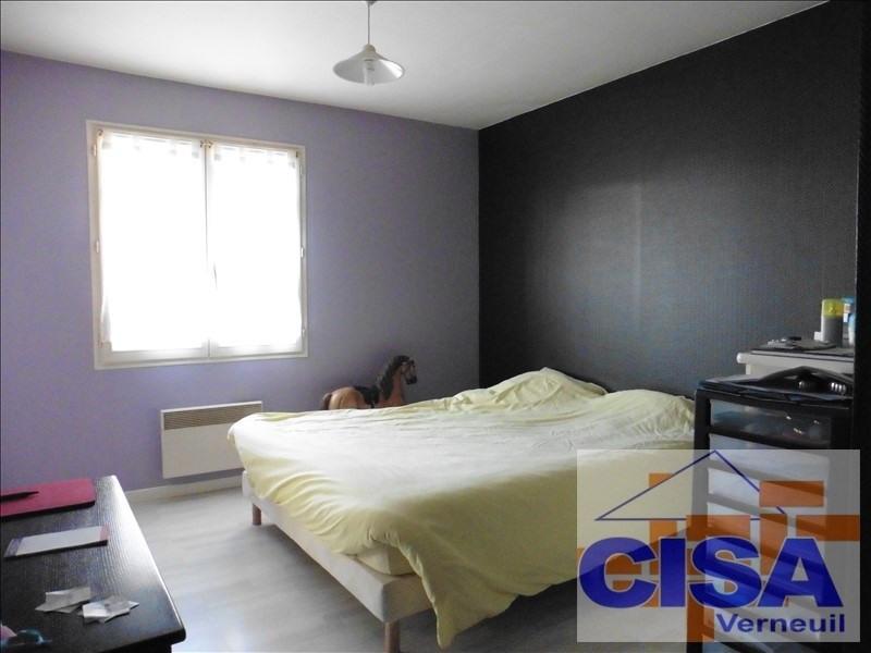 Vente maison / villa Monceaux 277000€ - Photo 7