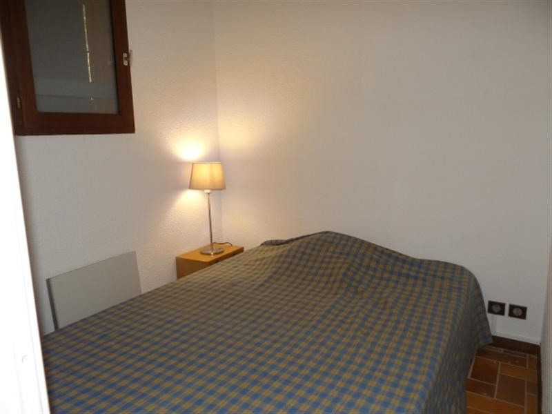 Vacation rental apartment Cavalaire 420€ - Picture 4