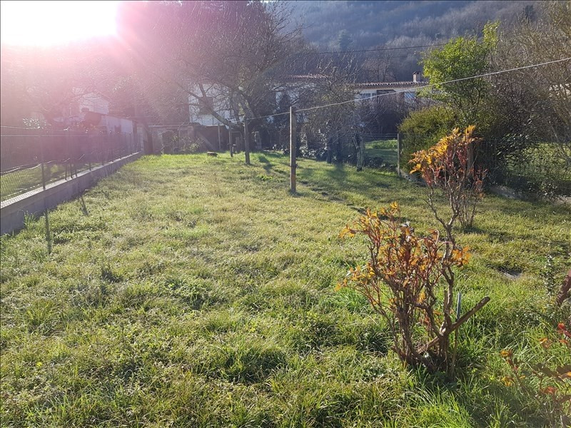 Vente maison / villa Secteur de mazamet 110 000€ - Photo 10