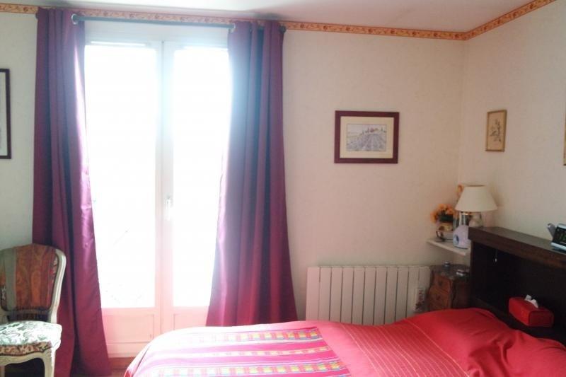 Vente maison / villa Buc 537000€ - Photo 3