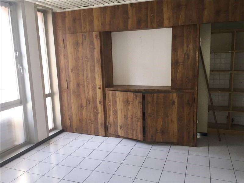 Vente immeuble Bourgoin jallieu 275000€ - Photo 3