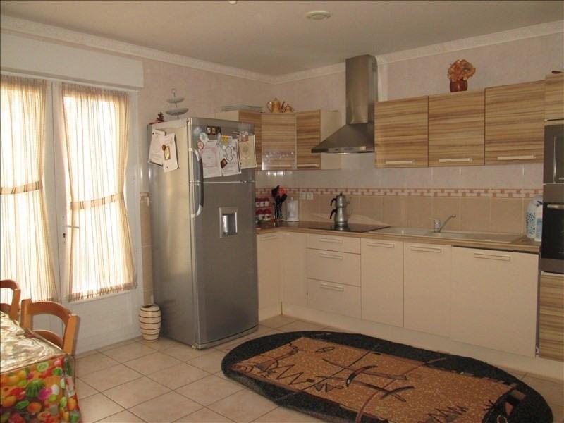 Vente maison / villa Macon 229000€ - Photo 5