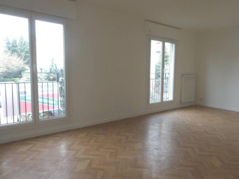 Rental apartment Avignon 515€ CC - Picture 1