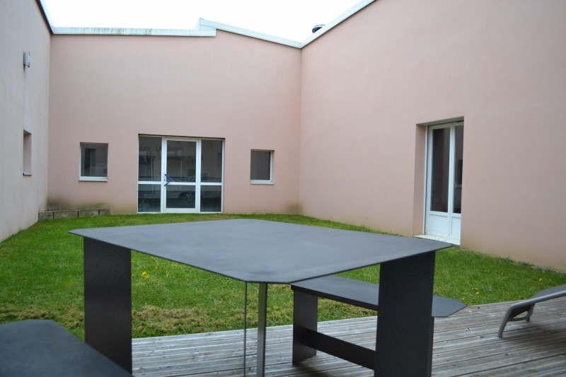 Vente maison / villa Aureilhan 360000€ - Photo 13