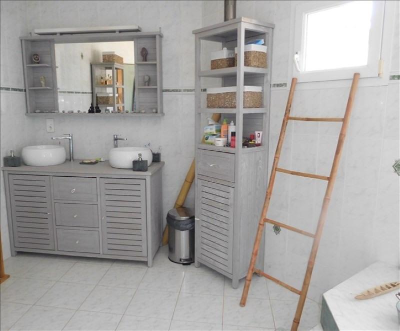 Immobile residenziali di prestigio casa Carpentras 698000€ - Fotografia 7