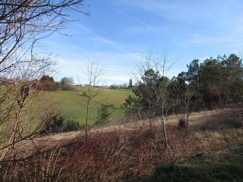 Vente terrain Saint pierre de chignac 23000€ - Photo 2