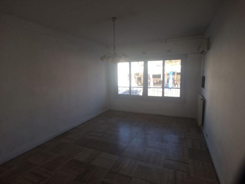 Vendita appartamento Cagnes sur mer 230000€ - Fotografia 7