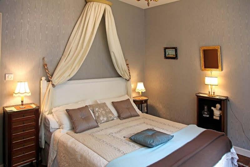 Vente de prestige maison / villa Albi 690000€ - Photo 5