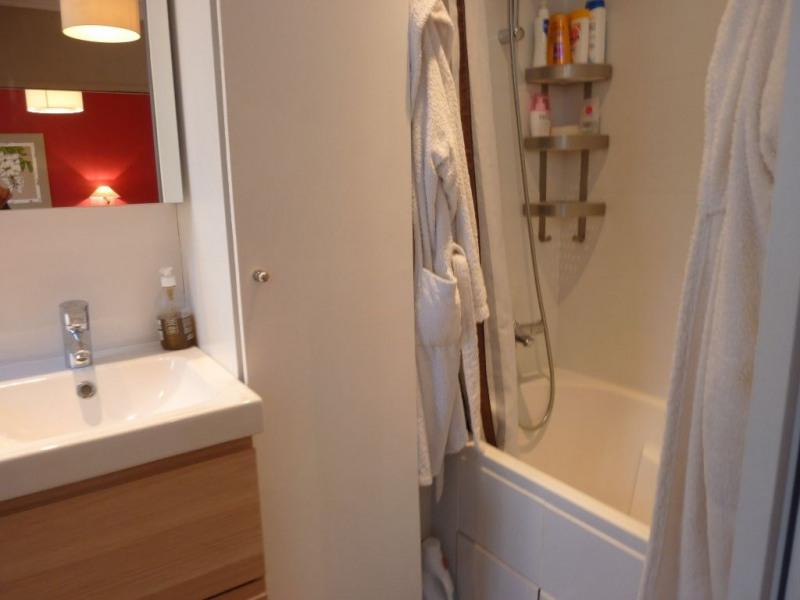 Vente appartement Montrouge 448000€ - Photo 10