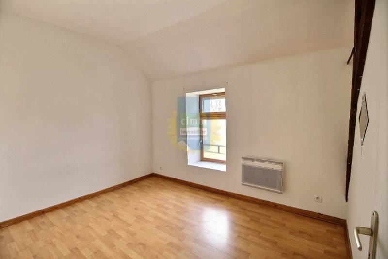 Vente appartement Auberchicourt 75 800€ - Photo 5