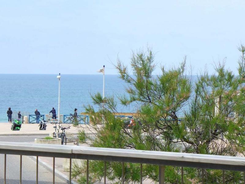 Venta de prestigio  apartamento Lacanau ocean 244000€ - Fotografía 1