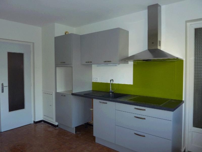 Affitto appartamento Aix les bains 930€ CC - Fotografia 8