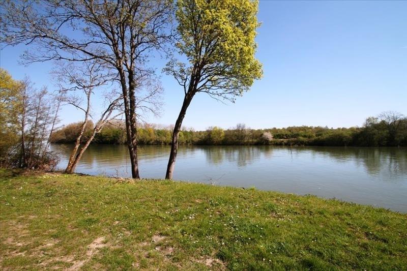 Vente terrain La rochette 230000€ - Photo 2