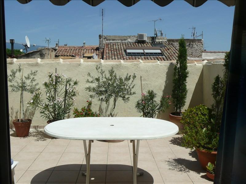 Vendita casa Carpentras 230000€ - Fotografia 3