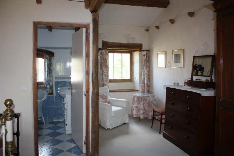 Vente maison / villa Condat sur trincou 345000€ - Photo 6