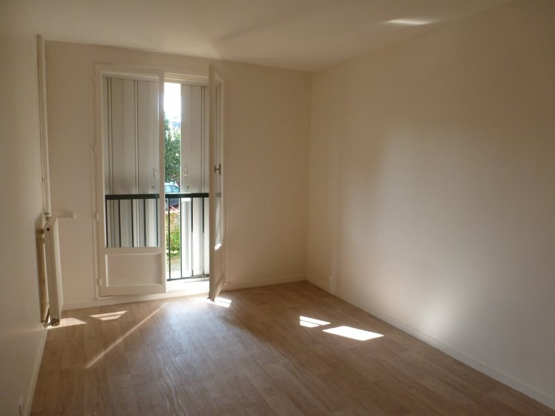 Location appartement Chantilly 1167€ CC - Photo 4