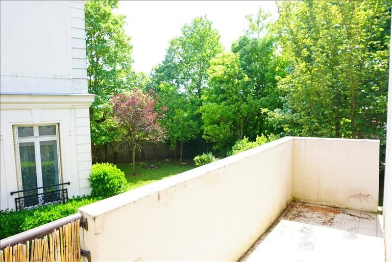 Location appartement Villiers sur marne 849€ CC - Photo 2
