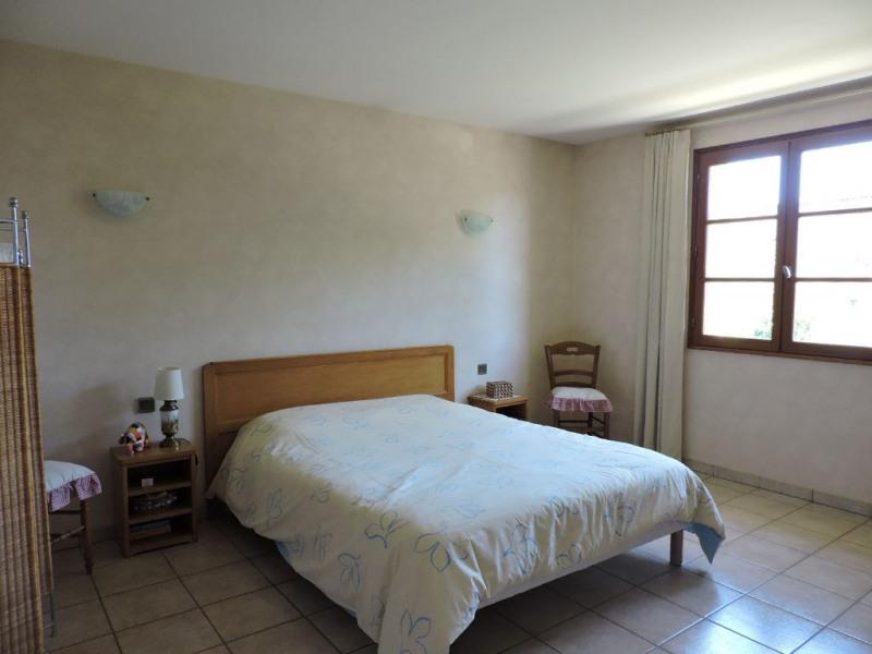 Vente maison / villa Condat sur vienne 256520€ - Photo 7