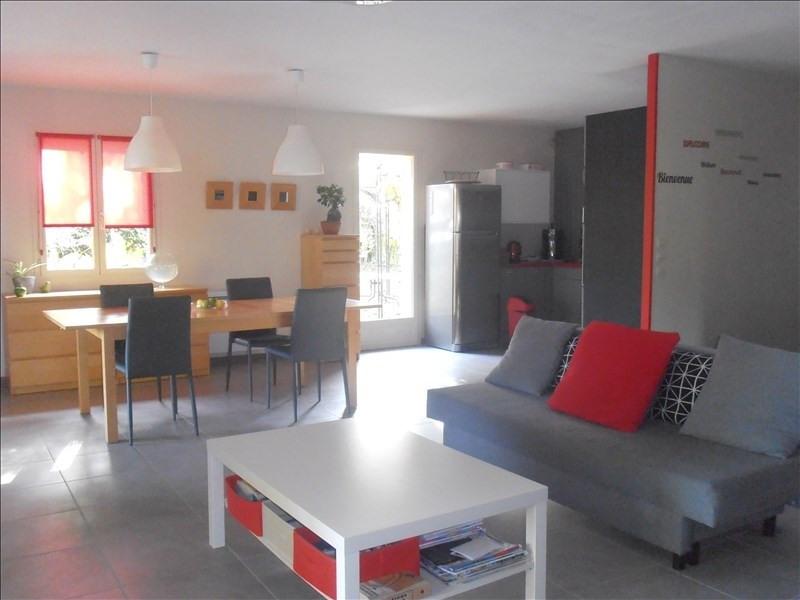 Vente maison / villa Tournus 216000€ - Photo 2