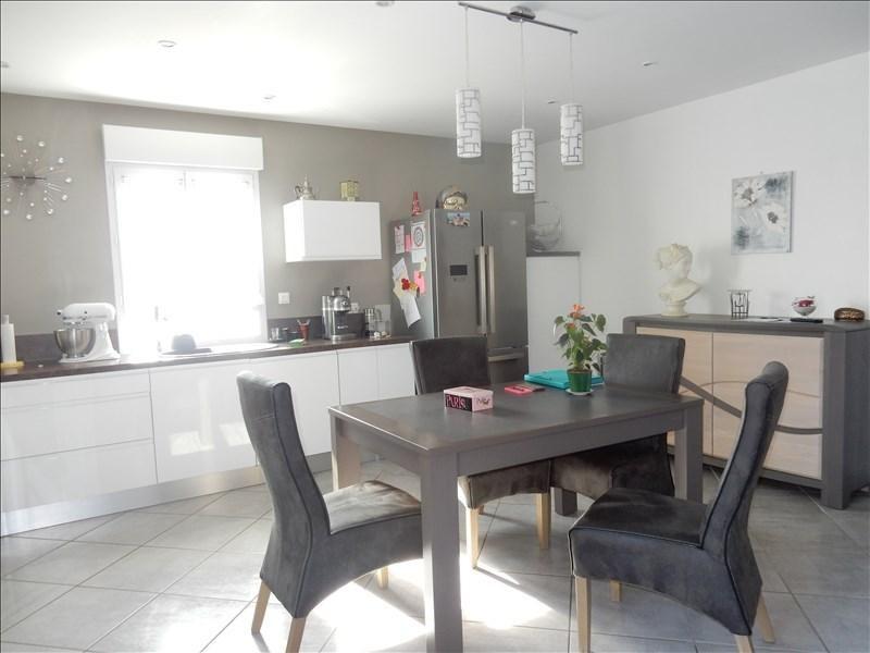 Vendita casa Ampuis 335000€ - Fotografia 1