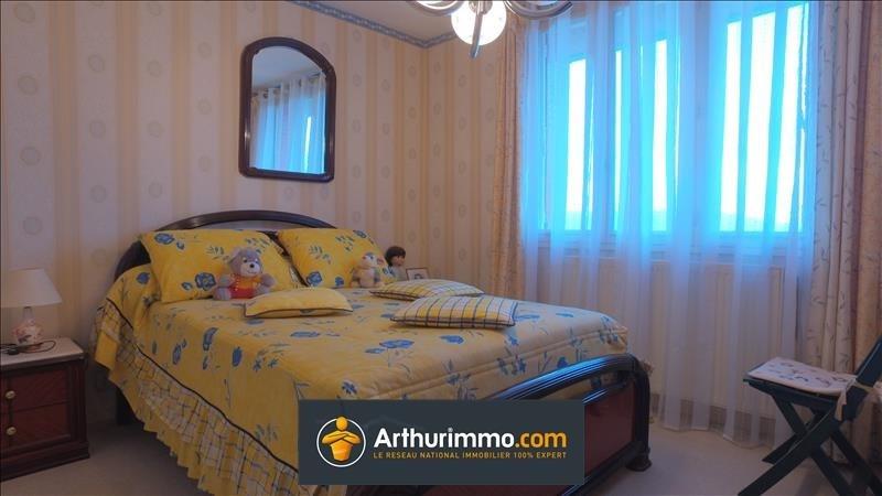 Sale house / villa St sorlin de morestel 243225€ - Picture 8