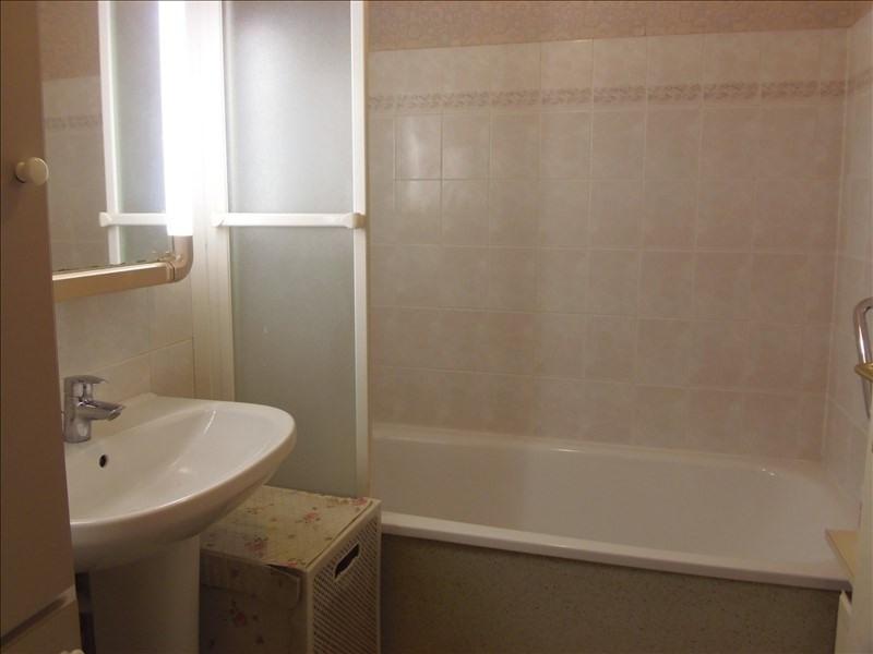 Vente appartement Reze 156300€ - Photo 5