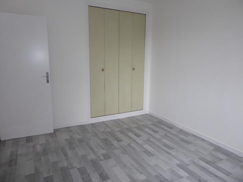 Location appartement Le teil 655€ CC - Photo 6