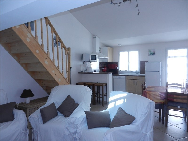Sale house / villa La rochelle 156000€ - Picture 6